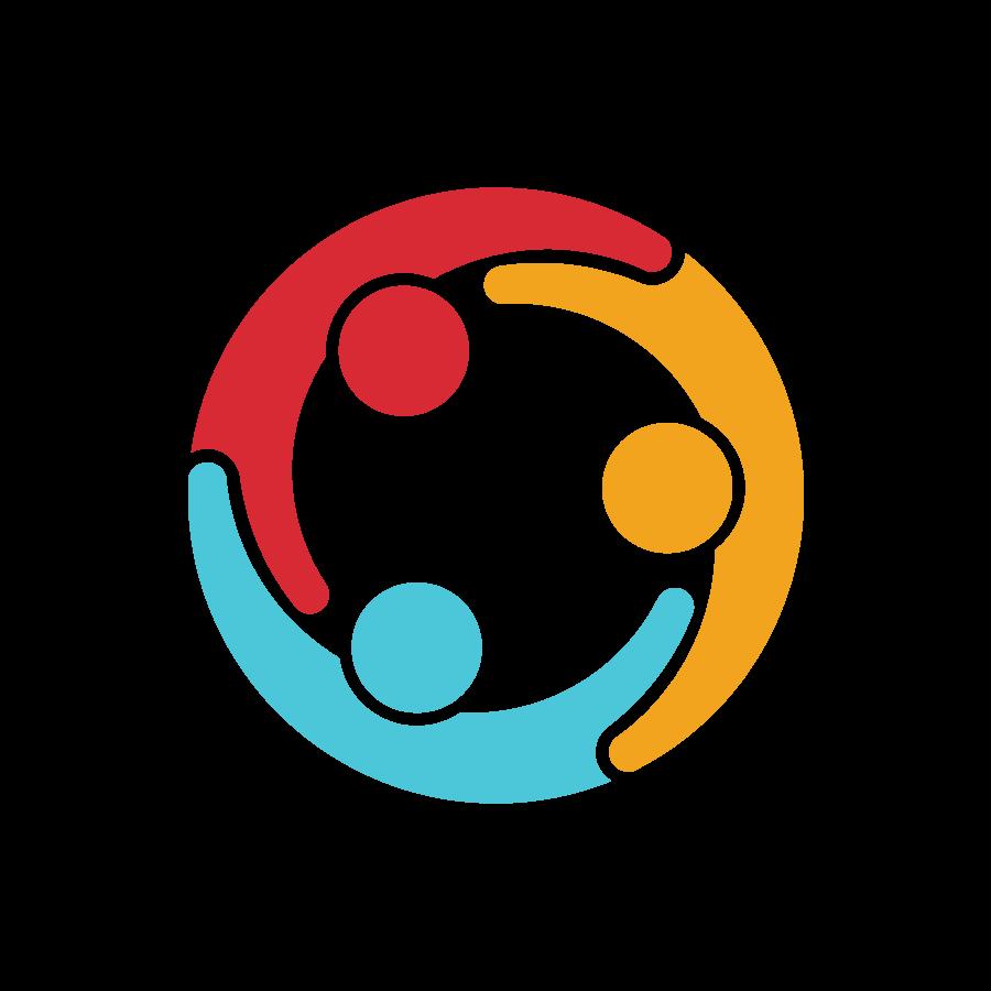 Phoenix Digital Marketing Logo Designer - Graphic Design