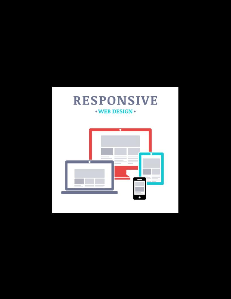 Phoenix - Mobile Website Designer - Responsive Web Design